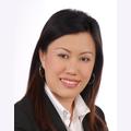 Stella Chiang